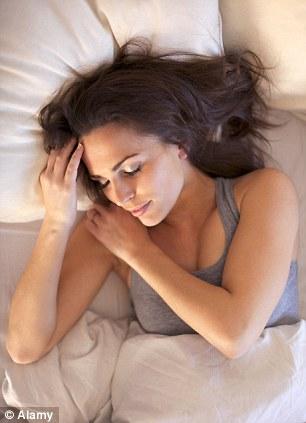 Sleep Health and Sleep Apnea Treatment  with Escondido Holistic Dentist