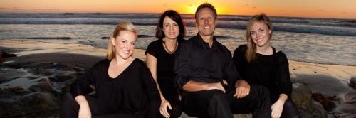 Dr. Kerbs Team - Escondido Cosmetic Dentist