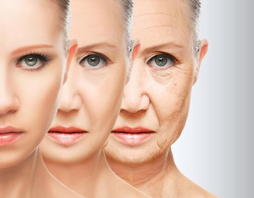 reverse-aging-with-laser-therapy